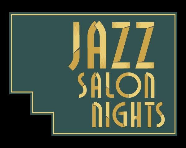 Logo_ Jazz Salon Nights